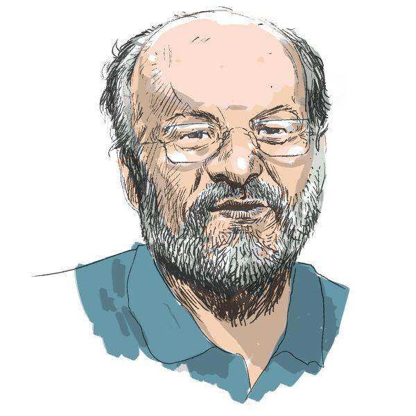 Heribert Watzke