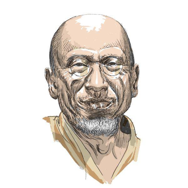 Tatsuru Rai