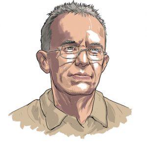 Ture Larsen